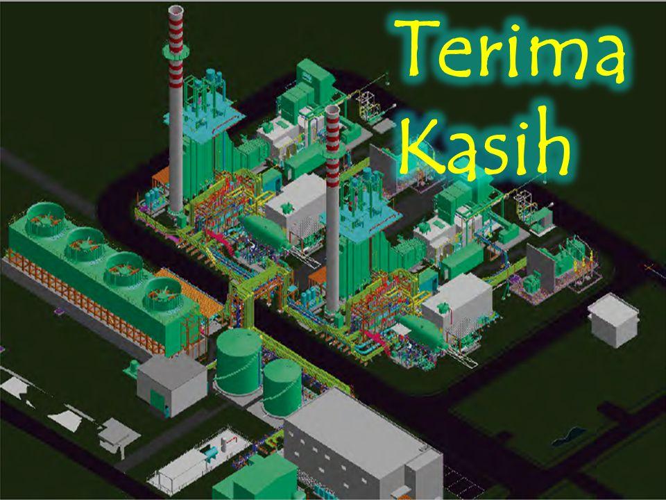 No.RENCANATARGET WAKTU 1.PLTGU Ramah Lingkungan /Heat rate terbaik se Sumatera TW