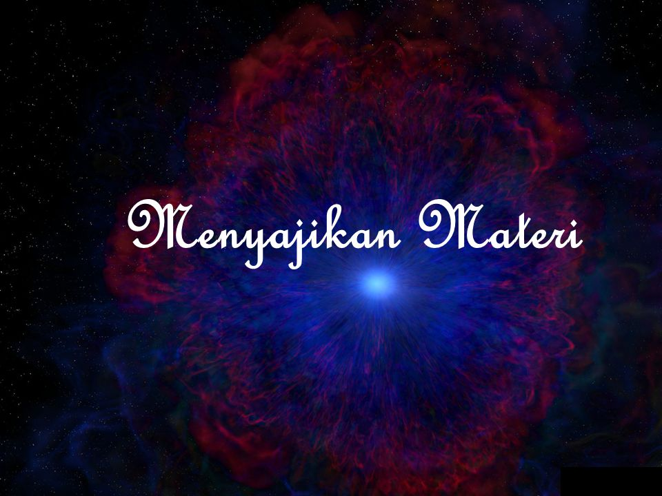 MULAI Islam Indonesia (Studi Perkembangan)
