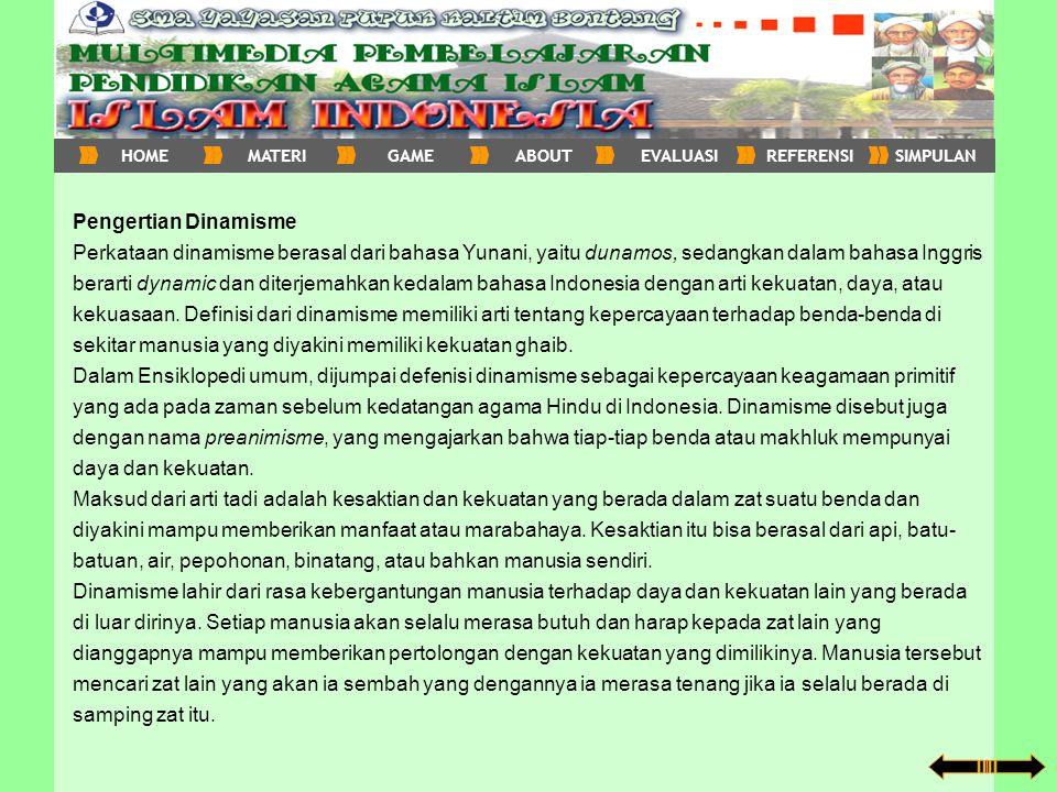 Tujuan dan Usaha Organisasi Tujuan Organisasi Menegakkan ajaran Islam menurut paham Ahlussunnah waljama ah di tengah-tengah kehidupan masyarakat, di dalam wadah Negara Kesatuan Republik Indonesia.