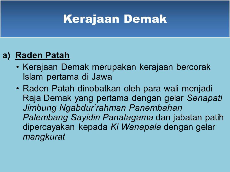 Kerajaan Aceh  Masa Keruntuhan Aceh Tidak ada pengganti yang cakap setelah Sultan Iskandar Muda Kekalahan Aceh melawan Portugis di Malaka Adanya pers