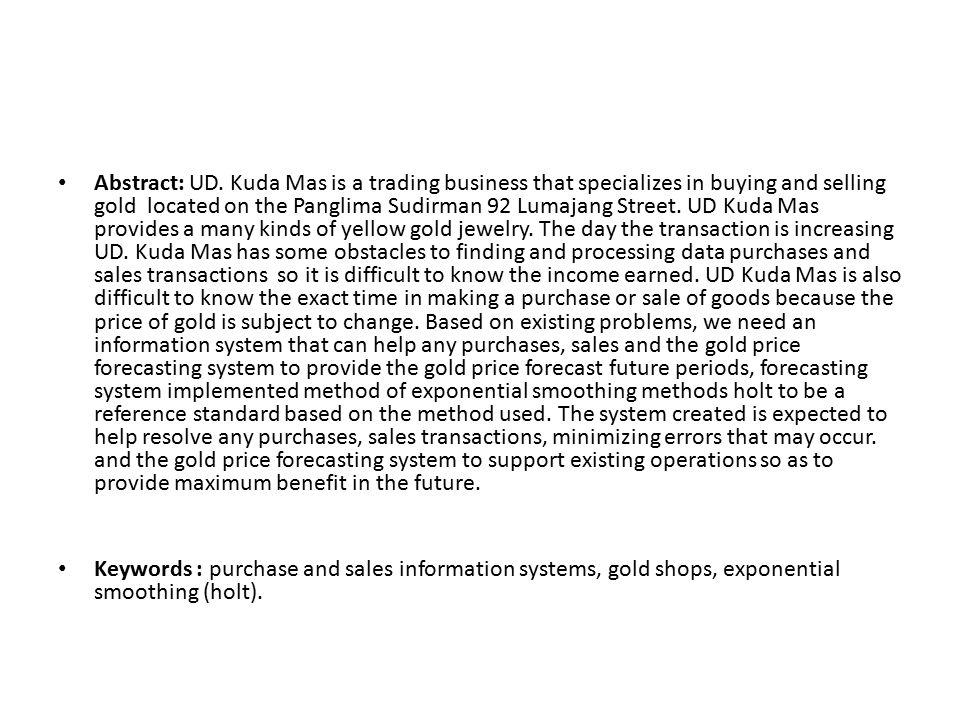 Penyelesaian transaksi pembelian dan penjualan yang baik, sangat dibutuhkan bagi setiap perusahaan.