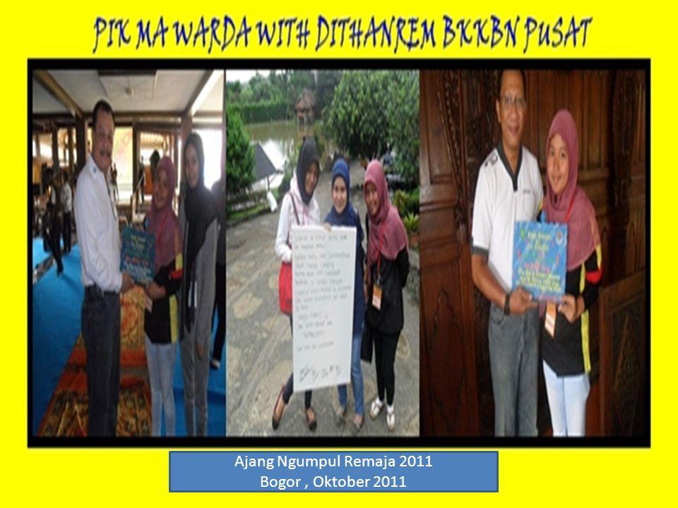 KUNJUNGI KAMI Htpp// : www.wardajoko.wordpress.com E-MAIL : Pik_mahasiswa_warda@yahoo.co.id Facebook : PIK Mahasiswa Warda HOTLINE : 085768195333/085758959095 PIK M PTM INDONESIA Dari Muhhamadiyah, Oleh Muhammadiyah, Untuk Bangsa