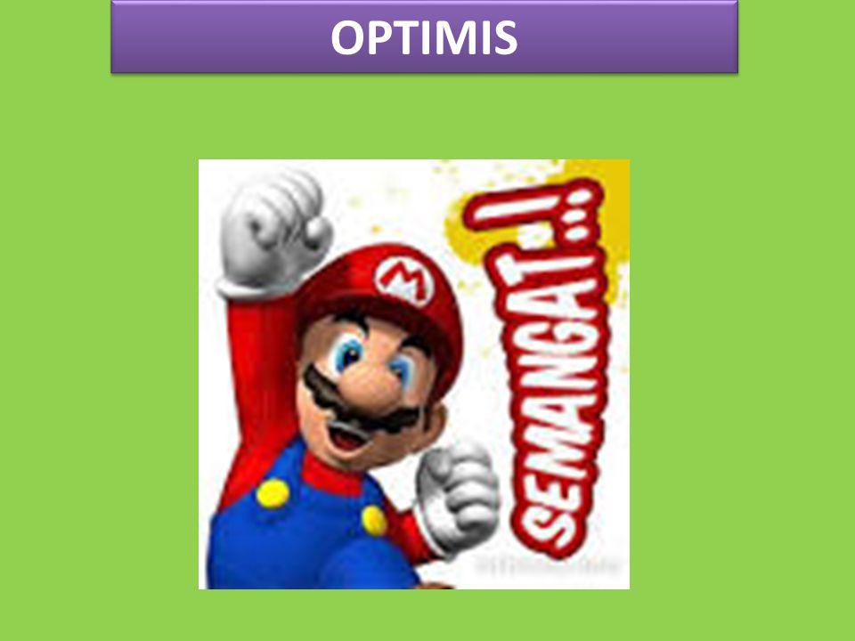 OPTIMIS