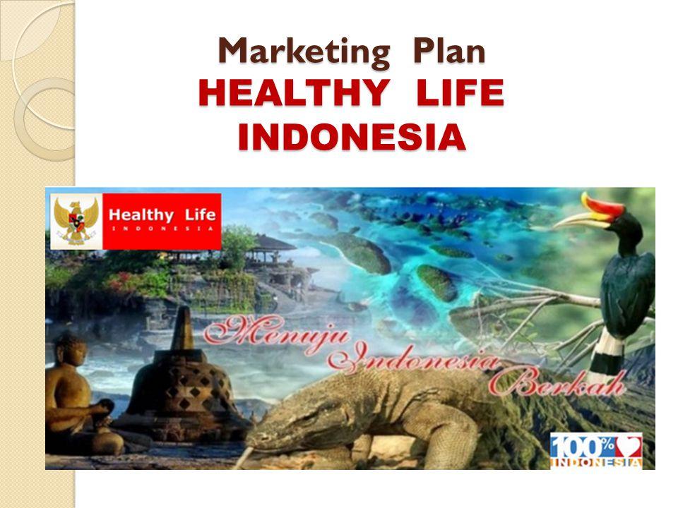 Cara Bergabung HEALTHY LIFE INDONESIA Membeli Paket Keanggotaan :  SILVER : 1 titik Hak Usaha Investasi --- Rp 650,000,-  GOLD : 4 titik Hak Usaha Investasi --- Rp 2,600,000,-