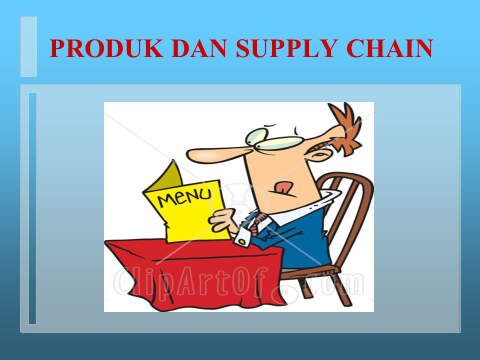 Tiga Komponen Kunci n Economic packaging and transportation n Concurrent and parallel processing n Postponement / delay differentiation