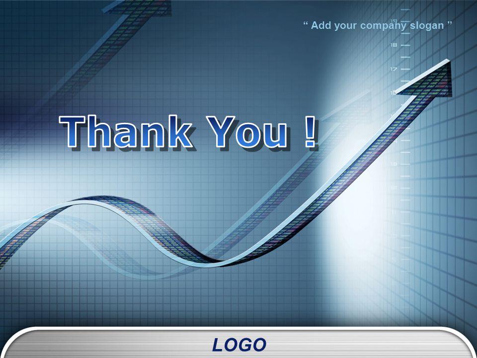 """LOGO """" Add your company slogan """""""