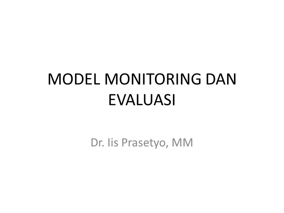 Result-Based Management RBM berusaha untuk memperbaiki akuntabilitas dan efektivitas manajemen melalui: a.