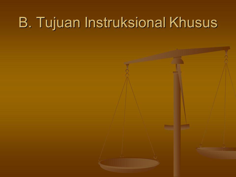 3.Konsultasi Rancangan Undang-Undang Menteri atau pimpinan lembaga pemrakarsa menyampaikan RUU yang dihasilkan Panitia kepada Menteri Kehakiman dan Menteri atau Pimpinan lembaga lainnya yang terkait, untuk memperoleh pendapat dan pertimbangan lebih dulu (Pasal 13 ayat (1)).