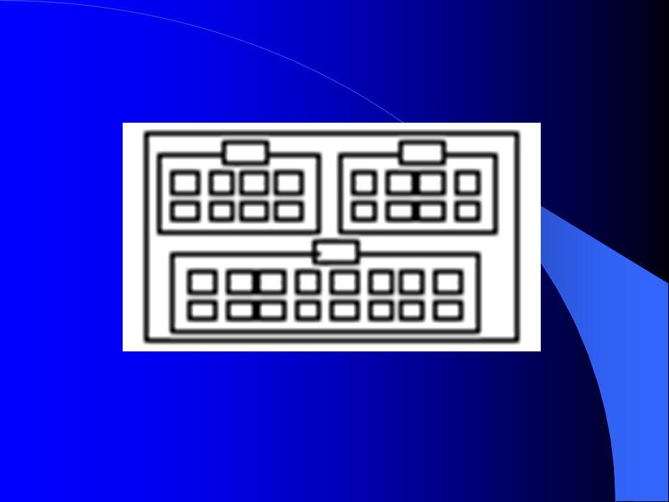 1. Affinity diagram (AD) atau KJ Method KJ method adalah diagram yang mengorganisasikan gagasan berdasarkan kesamaan, kedekatan, dan kesejajarannya. K