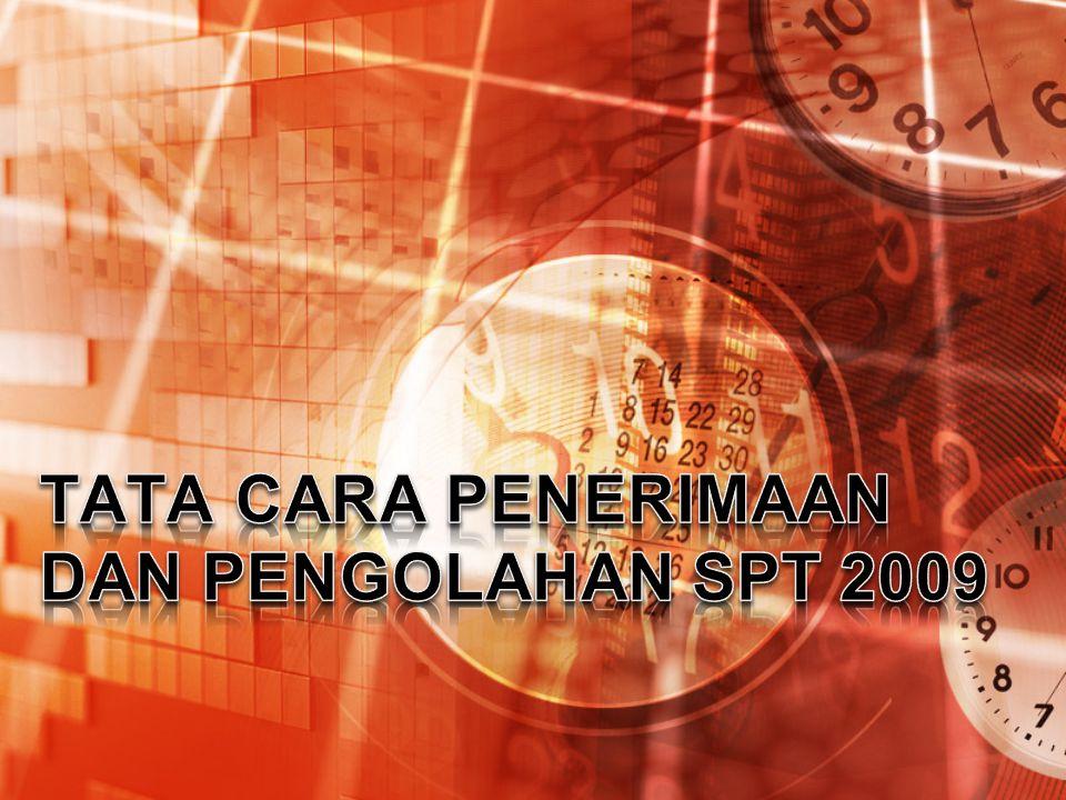 3 hari10 hari14 hari kerja2 bulan Pengiriman LB Pengiriman N/KB Penelitian Kelengkapan SPT LB Penelitian Kelengkapan SPT N/KB Terhitung sejak diterima di TPT/MP/PP/DB