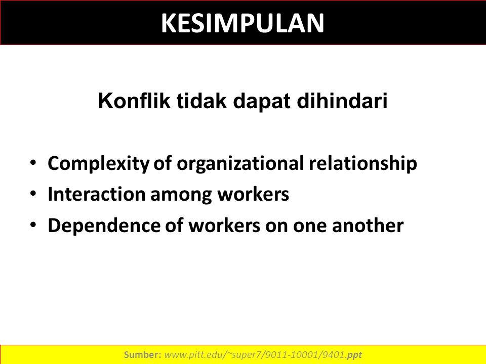 Case Study Ayooo… Bekerja dalam Kelompok (Tim) Sumber: www.pitt.edu/~super7/9011-10001/9401.ppt