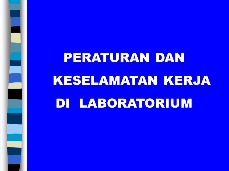 2.the agents, equipments in the laboratory.3.Understanding the procedure.