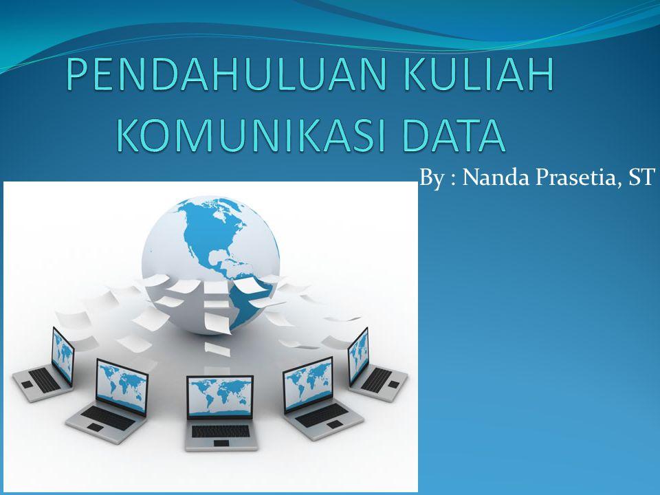 Data dosen Nama: Nanda Prasetia, ST HP: 085380888153 Email: nanda@stmik-mdp.net nandaprasetia85@gmail.com