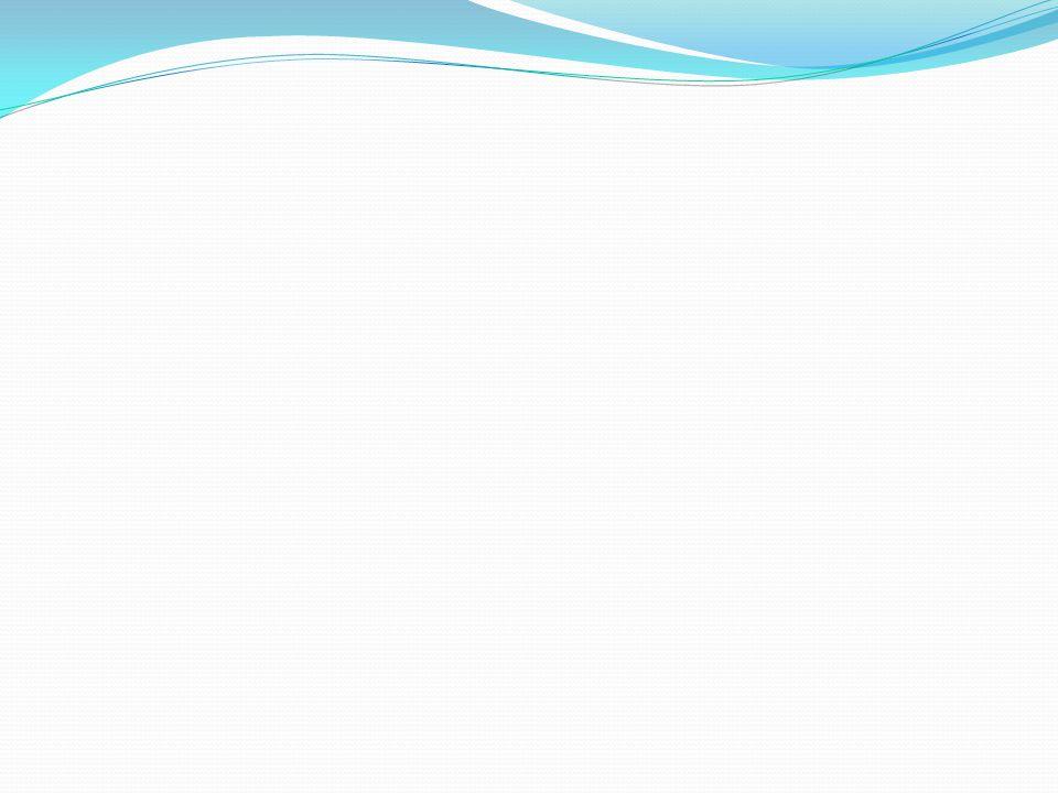 Komunikasi Definisi : cara untuk menyampaikan atau menyebarluaskan data, informasi, berita, pikiran, atau pendapat dalam berbagai bentuk Kegunaan : Memungkinkan seseorang dapat berinteraksi dengan orang lain untuk bertukar pengetahuan, pengalaman atau informasi lainnya yang perlu disampaikan.