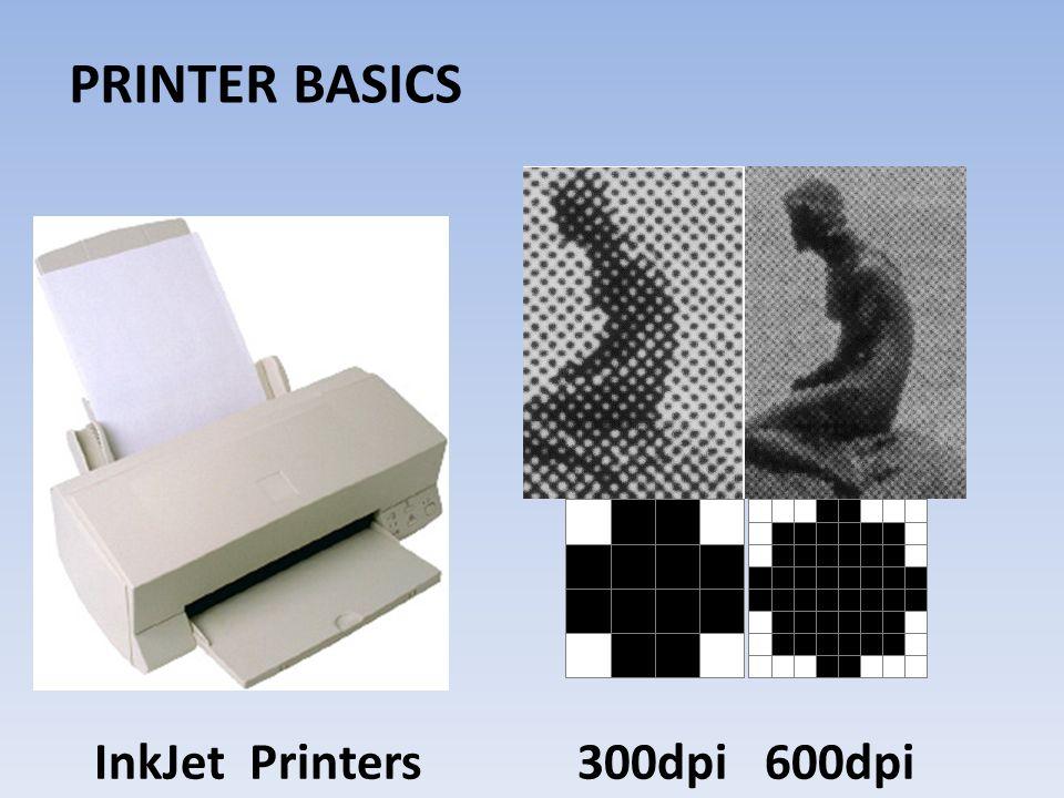 KELUAR PROFIL  Graphics Card Memory Kartu grafis memiliki memori sendiri, atau RAM, seperti komputer. Anda akan membutuhkan memori lebih untuk menamp