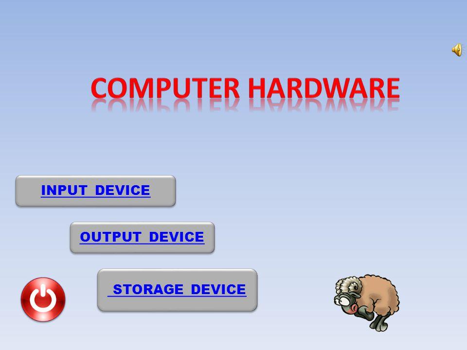 BERANDA GALERI REFERENSI KELUAR PROFIL DISKET atau FLOPPY DISK Disket atau floppy disk atau cukup disebut disk adalah lembaran plastik tipis dan datar yang terbungkus dalam penutup plastik 3,5 inci.