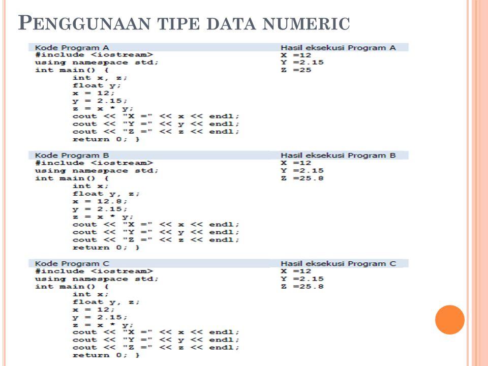 C ARA P ENULISAN A LGORITMA Structured English (SE) SE merupakan alat yang cukup baik untuk menggambarkan suatu algoritma.