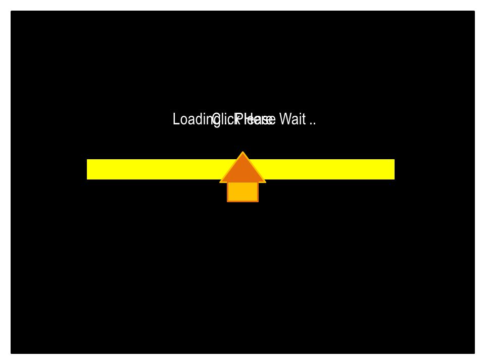 Loading.. Please Wait..Click Here