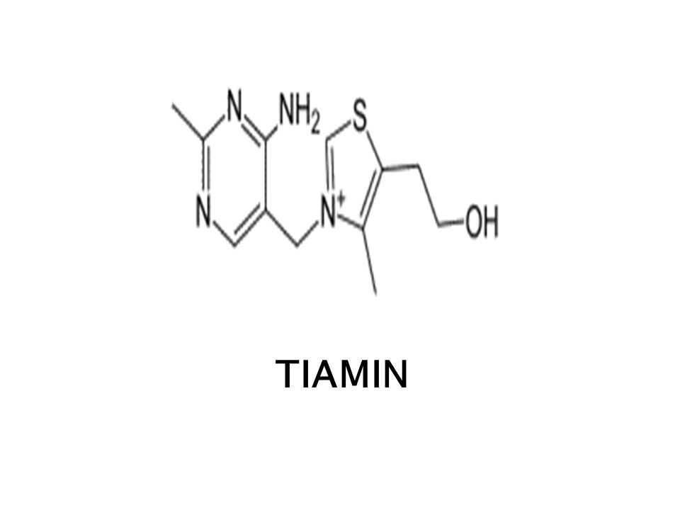  Vitamin B2  Vitamin G Rumus Kimia C 17 H 2 ON 4 O 6 Riboflafin terdiri atas struktur heterosiklik yang terikat dengan ribitol