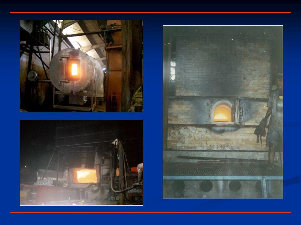 Asphalt Mixing Plant 750 kg batubara/jam
