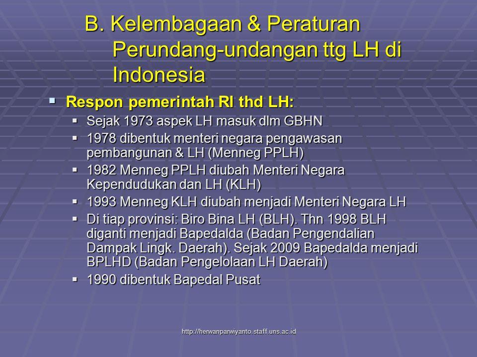 http://herwanparwiyanto.staff.uns.ac.id B.