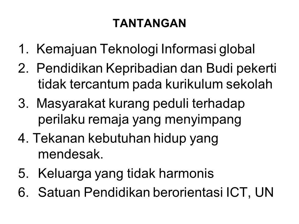 Bahasa krama dan ngoko Pada dasarnya ada dua tingkatan dalam bahasa Jawa,yaitu : Krama, bahasa halus dan ngoko, bahasa biasa.
