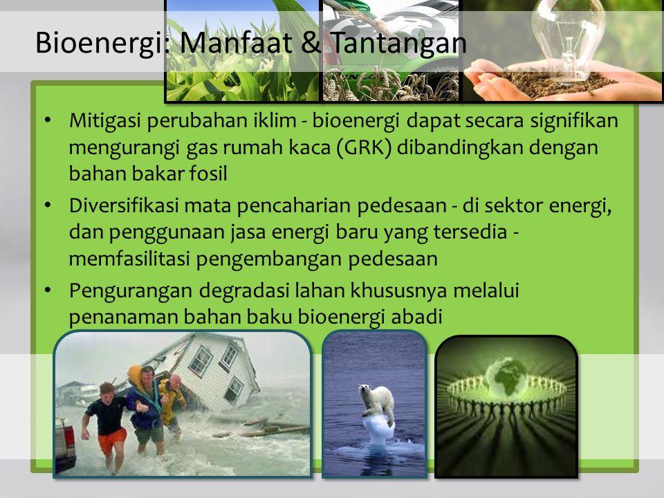 PRINSIP DASAR: Mengkontakkan biodiesel dengan air sebaik mungkin secara hati-hati 1.Pencucian Gelembung 2.Pencucian Kabut 3.Pencucian Pengaduk Pencucian yang terlalu bergolak, akan monogliserda dan digliserida membentuk emulsi