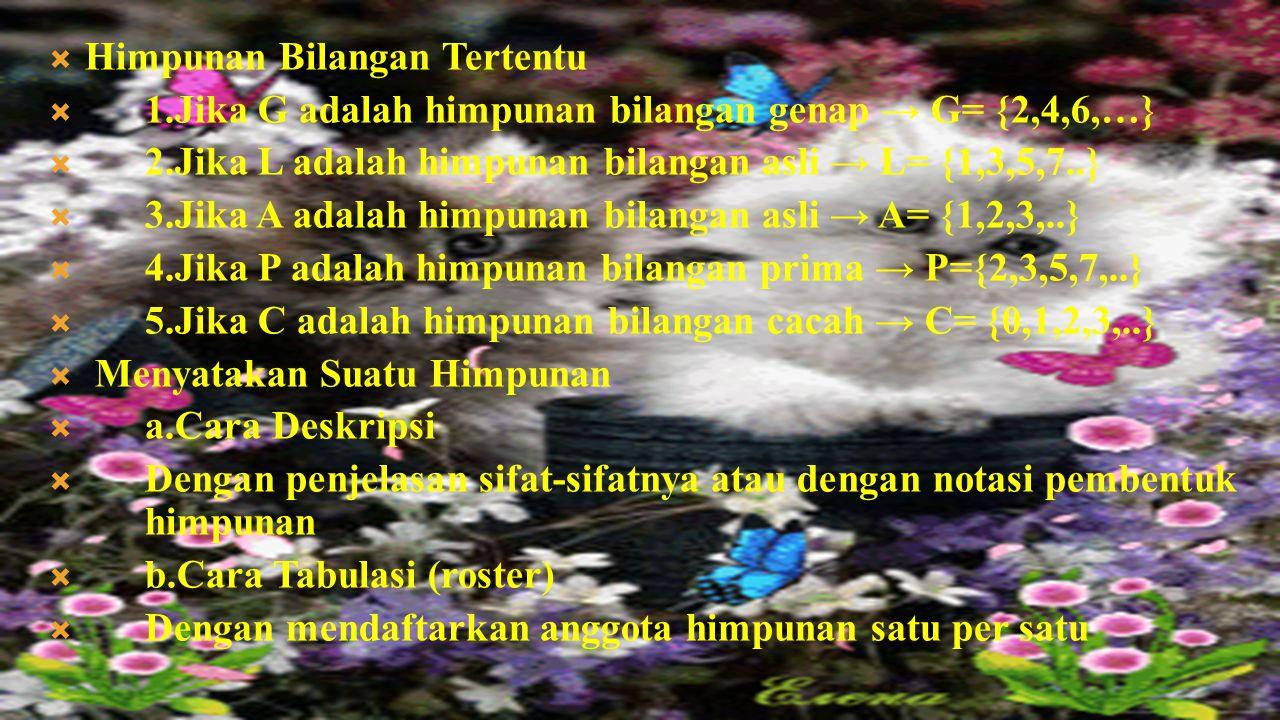 Buyung Doni Vita Putri IPS Kesenian Keterampilan Olahraga Matematika IPA B. inggris