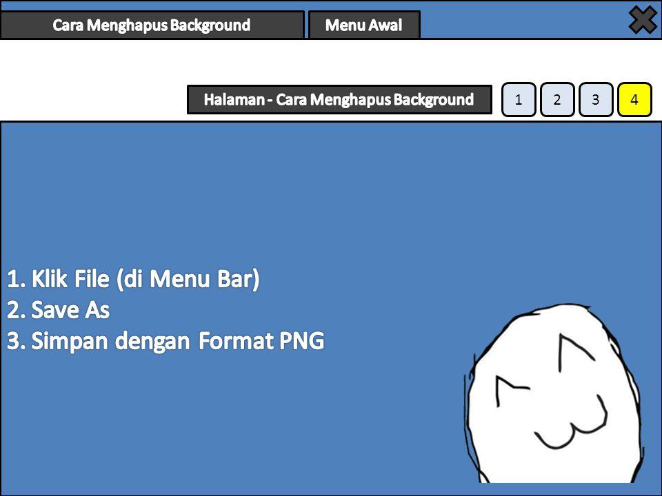 1.Klik salah satu ikon itu 2.Jika anda memakai 2 layer, klik salah satu layer yang akan diputar 3.Tekan Ctrl + T (Tekan Ctrl dan T secara bersamaan) 4.Posisikan Kursor Mouse diluar jangkauan kotak (yang tadi di klik Ctrl + T) 5.