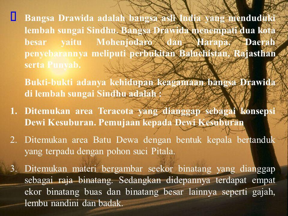 Agama Hindu di Jawa Timur * Di jaman berikutnya agama Hindu berkembang di Jawa Timur, dibuktikan dengan ditemukan prasasti Dinoyo 682 Saka dengan memakai hurup Jawa Kuno yang bahasa Sansekrta.