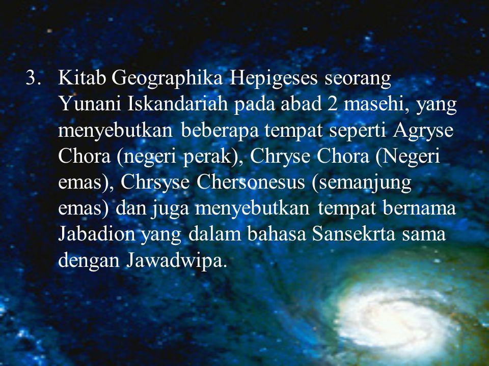 Kuis : 1.Jelaskan Bagaimana bangsa Arya menyebarkan Agama Hindu .