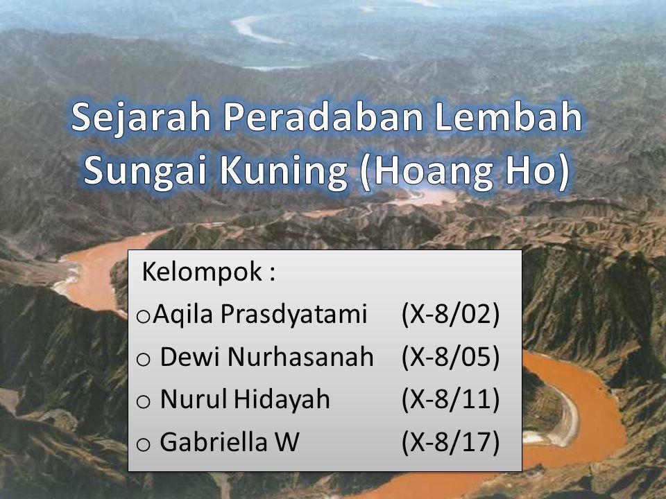 Kelompok : o Aqila Prasdyatami (X-8/02) o Dewi Nurhasanah (X-8/05) o Nurul Hidayah (X-8/11) o Gabriella W(X-8/17) Kelompok : o Aqila Prasdyatami (X-8/