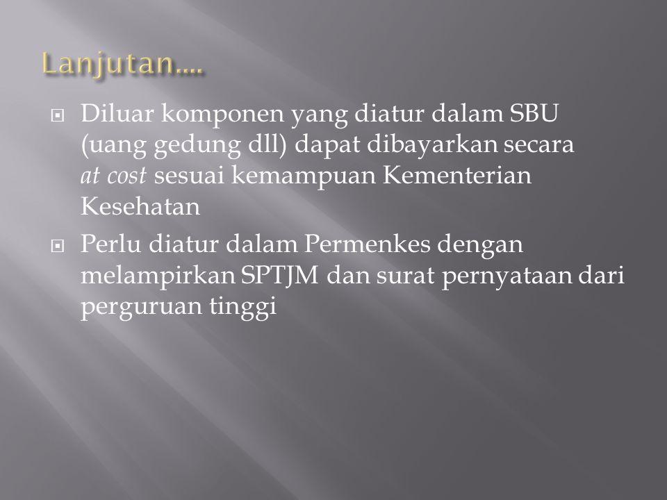  Draft Pedoman Program Tugas Belajar Badan Litbangkes..\PEDOMAN TUBEL 2013_draft.docx