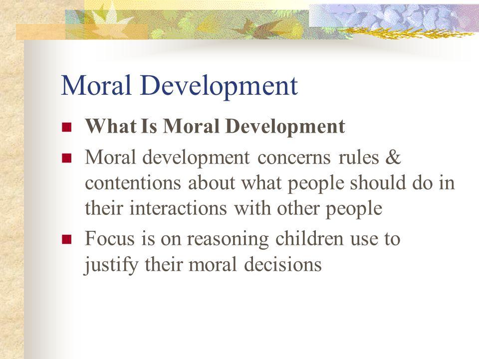 Teori Attachment -Dikembangkan oleh John Bowlby dan Mary Ainsworth -Keterikatan emosi antara seorang bayi dan pengasuh utama (Ibu/bapak/pengasuh) sebagai dasar perkembangan attachment aman (secure) anak nantinya.