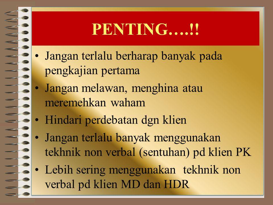 PENTING….!.