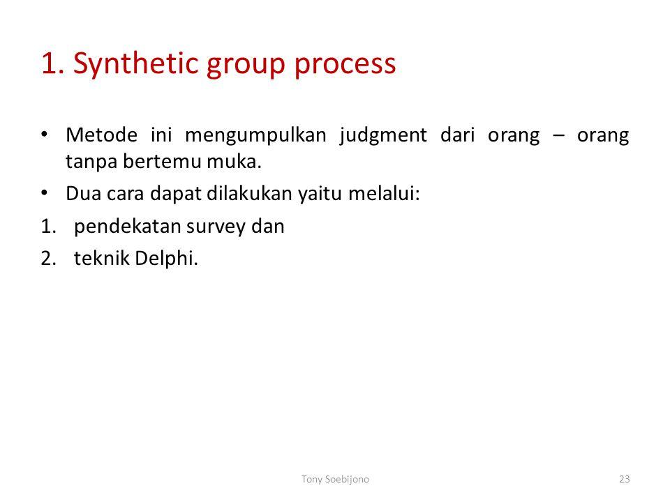 Proses keputusan kelompok Proses kelompok adalah satu set dari langkah – langkah yang diikuti oleh kelompok tersebut sebagai keterlibatan dalam aktivi