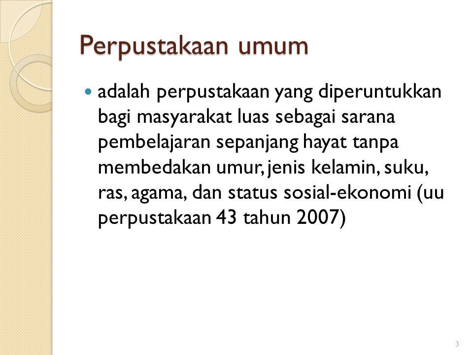 Data jumlah sekolah di DIY tahun 2013/2014 N o.