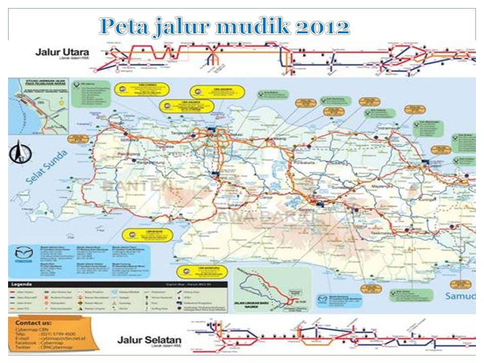 (kompas.com; 03/09/2011) : Pada 2010 total populasi mobil 19.046.147 unit bila dibandingkan dengan jumlah penduduk Indonesia 238 juta jiwa.
