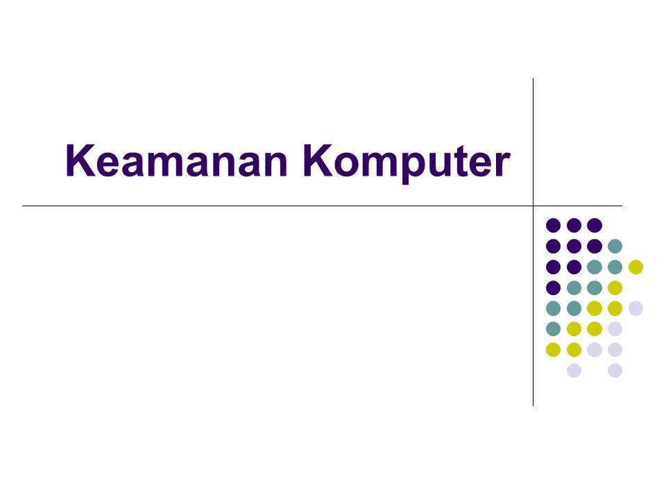 2000 Beberapa web site Indonesia sudah dijebol dan daftarnya (beserta contoh halaman yang sudah dijebol) dapat dilihat di koleksi 2000 Wenas, membuat server sebuah ISP di singapura down