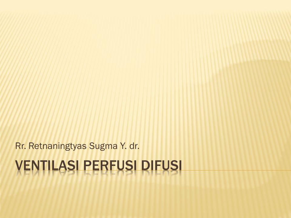 Rr. Retnaningtyas Sugma Y. dr.