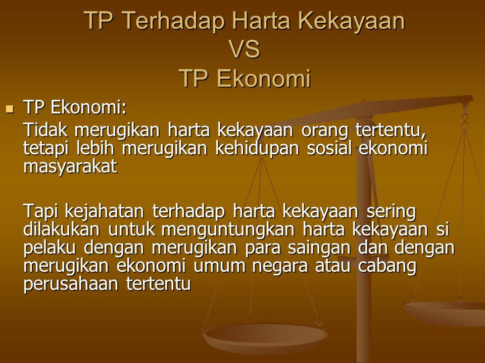Pencurian (Pasal 362 -367) Pasal 362 (delik pokok), unsur-unsurnya: Pasal 362 (delik pokok), unsur-unsurnya: 1.