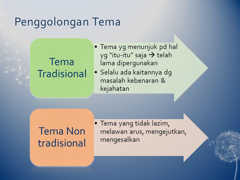 Pemajasan Merupakan teknik pengungkapan bahasa, gaya bahasa yang maknanya tak menunjuk pada makna harfiah atau berupa makna kiasan.