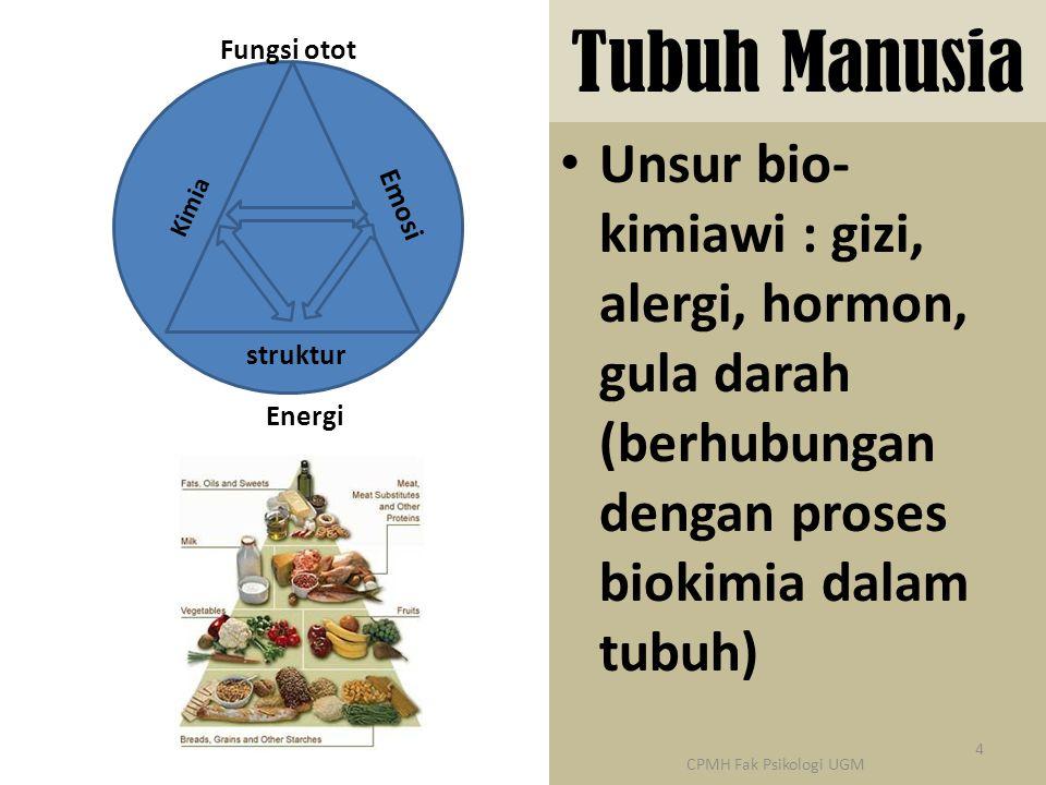 Touch for Health TfH menggunakan pengetahuan tentang kinesiologi untuk menyeimbangkan energi dalam tubuh.