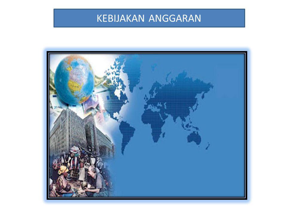 PTKP diatur dalam pasal 7 Undang-Undang Nomor 7 Tahun 1983 tentang Pajak Penghasilan sebagaimana telah diubah terakhir dengan Undang-Undang Nomor 36 Tahun 2008 tentang Perubahan Keempat atas Undang-Undang Nomor 7 Tahun 1983 tentang Pajak Penghasilan.