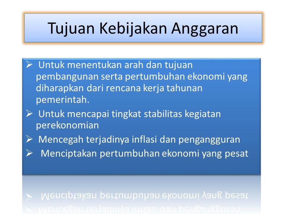 Fungsi Pajak Pajak mempunyai peranan yang sangat penting dalam kehidupan bernegara, khususnya di dalam pelaksanaan pembangunan karena pajak merupakan sumber pendapatan negara untuk membiayai semua pengeluaran termasuk pengeluaran pembangunan.
