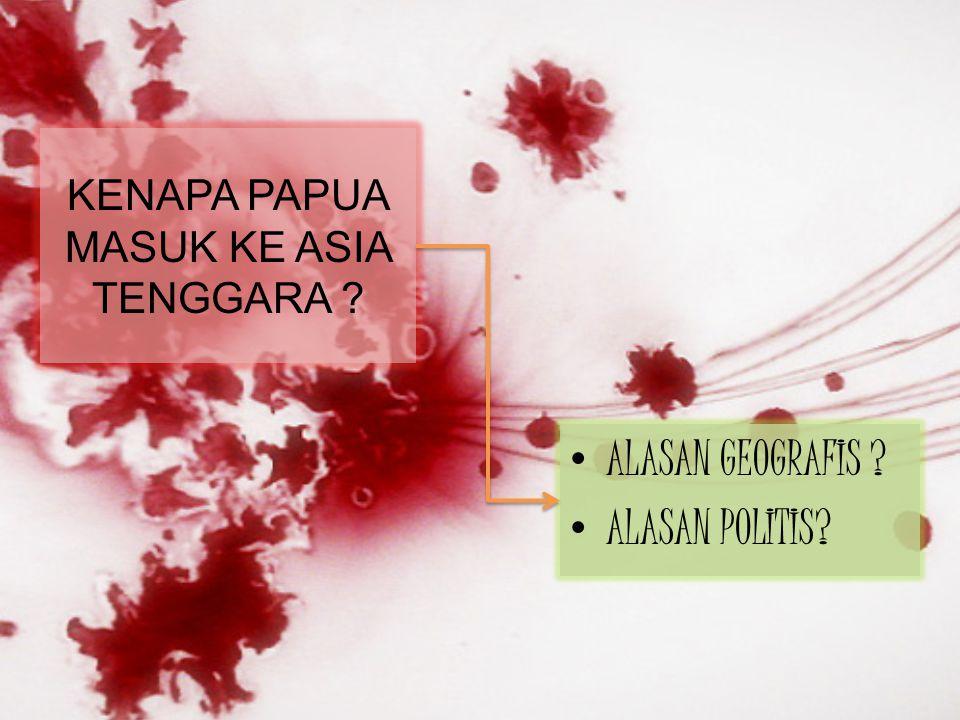 PENDUDUK ASIA TENGGARA (ETNOGRAFI ) SINO TIBET : BANGSA BIRMA, THAI DAN CINA AUSTRO-ASIA : BANGSA KHMER DAN MON AUSTRONESIA (MELAYU POLYNESIA) : INDON