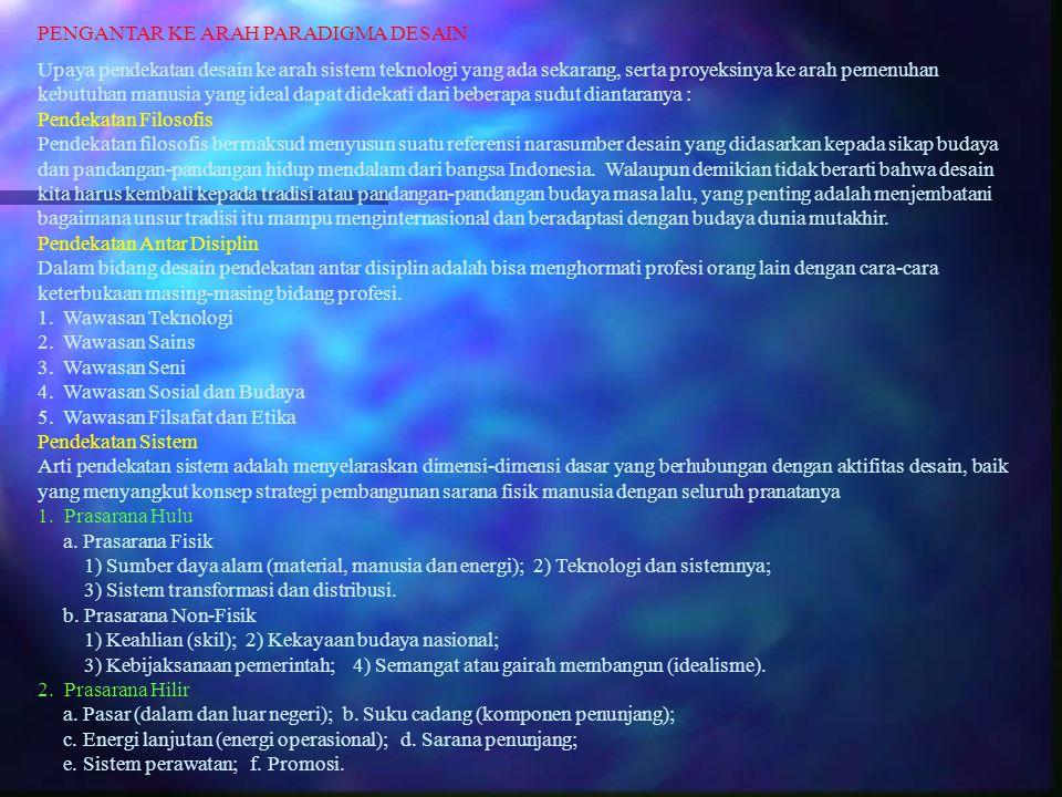 ERGONOMI Ergonomi berasal dari kata Yunani yaitu Ergos (bekerja) dan Nomos (hukum alam), bermakna sebagai : Ilmu yang meneliti tentang perkaitan antara orang dengan lingkungan kerjanya (the scientific study of the relationship between man and his working enviroment).