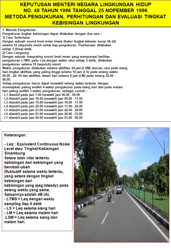 36 To achieve a reduction in noise emissions the Agency is: Ensuring that when a road needs a new surface, the most appropriate noise reducing surfaces are used where noise is a particular concern.