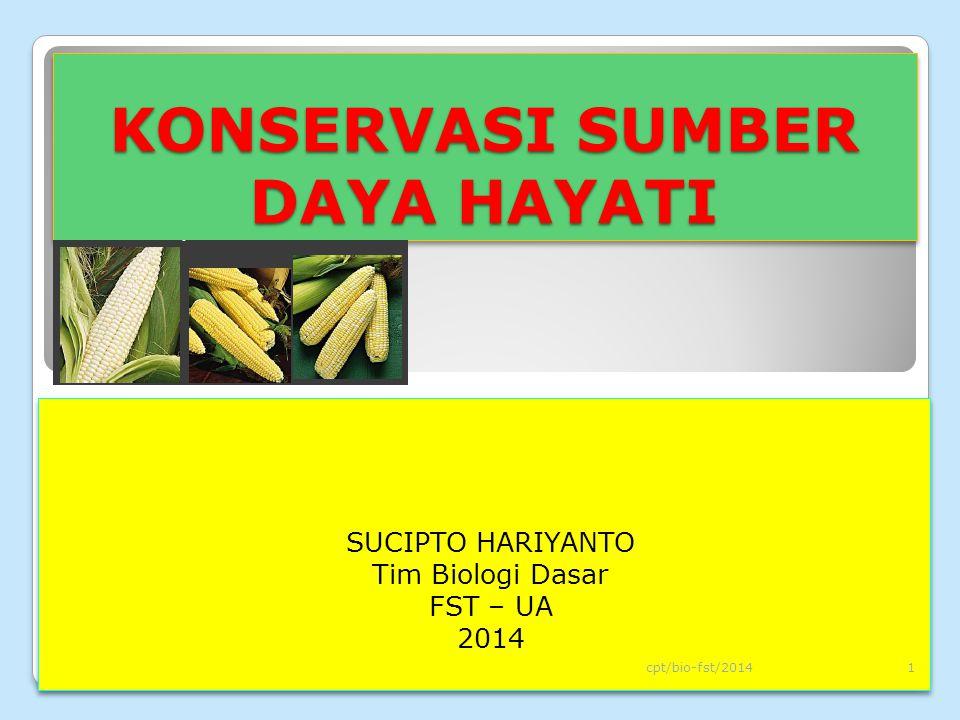 Untuk mendapatkan berbagai tanaman dan hewan yang memiliki kualitas yang unggul kita dapat melakukan pemuliaan cpt/bio-fst/201412