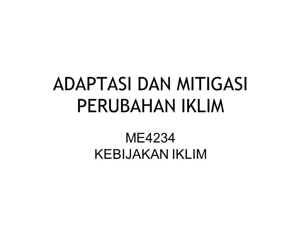 925 mB 21 1 MW 0.8 0. 6 0. 5 0. 3 0. 5 0. 6 0. 5 0.
